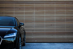 sydney avenue garage battens