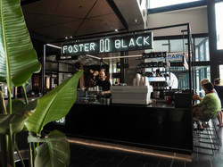 FOSTER AND BLACK-13