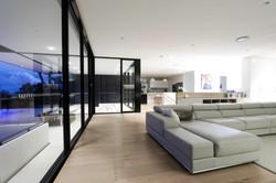 newport residence living