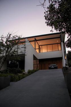 newport residence dunes