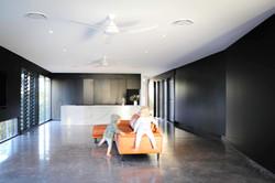 Seabrook Residence-10