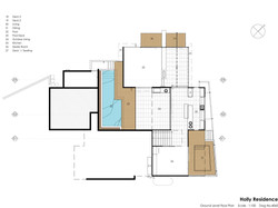 Holly-Lower-floor
