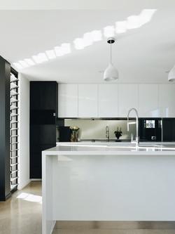 lot 110 kitchen
