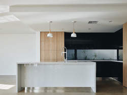 lot 111 kitchen