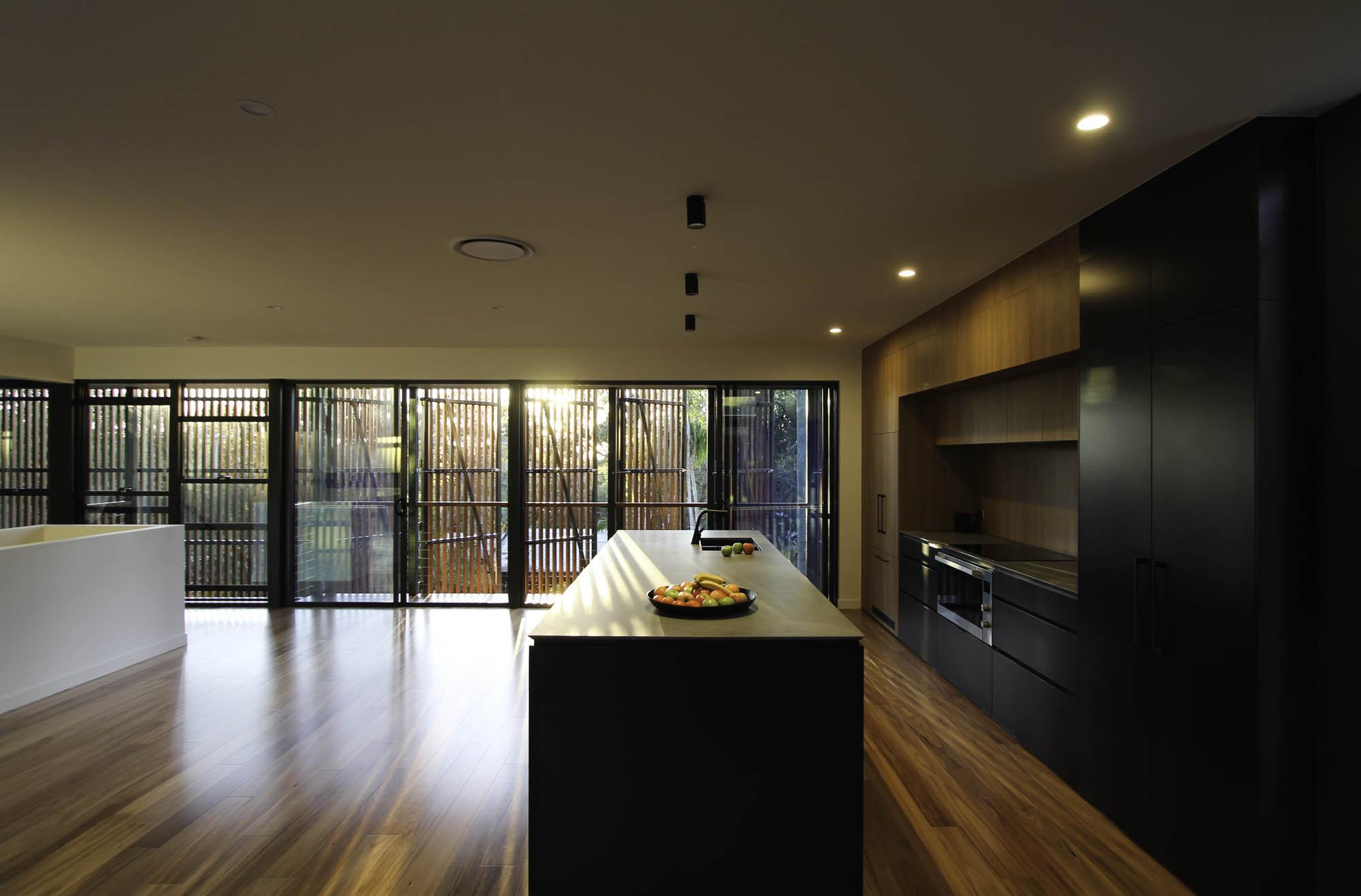 Glennon Residence-1