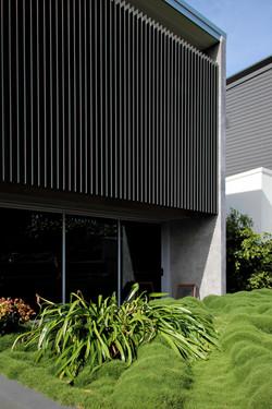 Slater Residence_Web-13