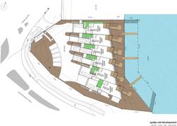 qualia site plan