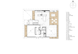 South-First-Floor-Plan