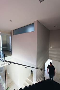 phillips staircase