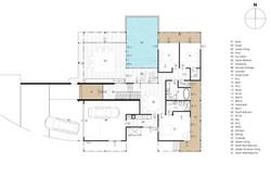 North-Floor-Plan