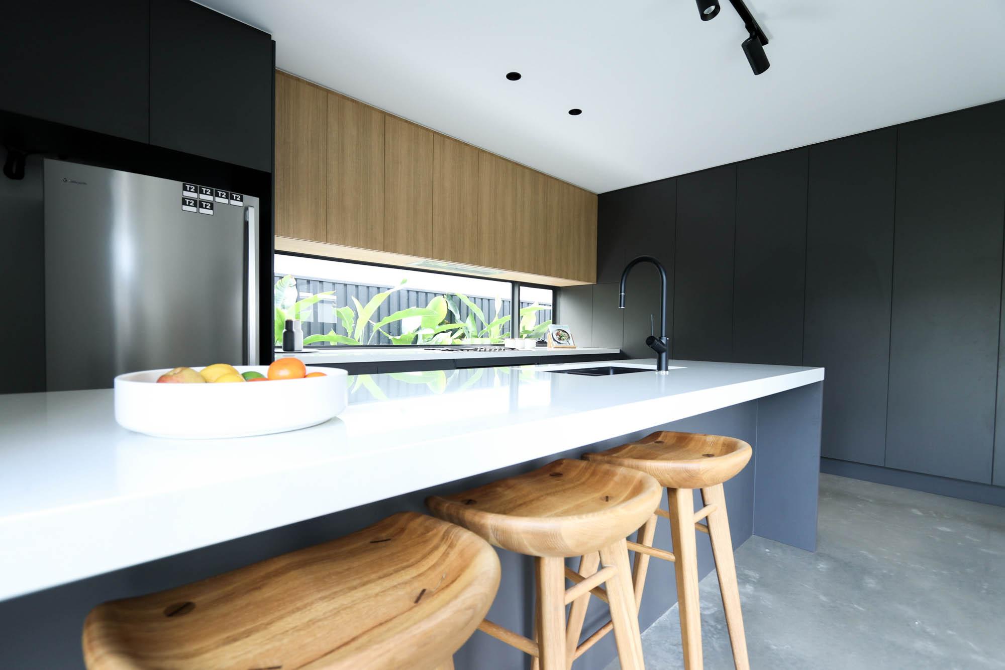 lawrie kitchen