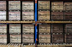 eniquest storage