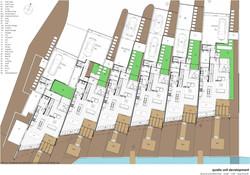 qualia ground floor plan