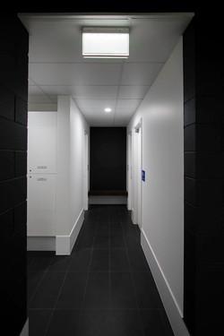 eniquest lockers