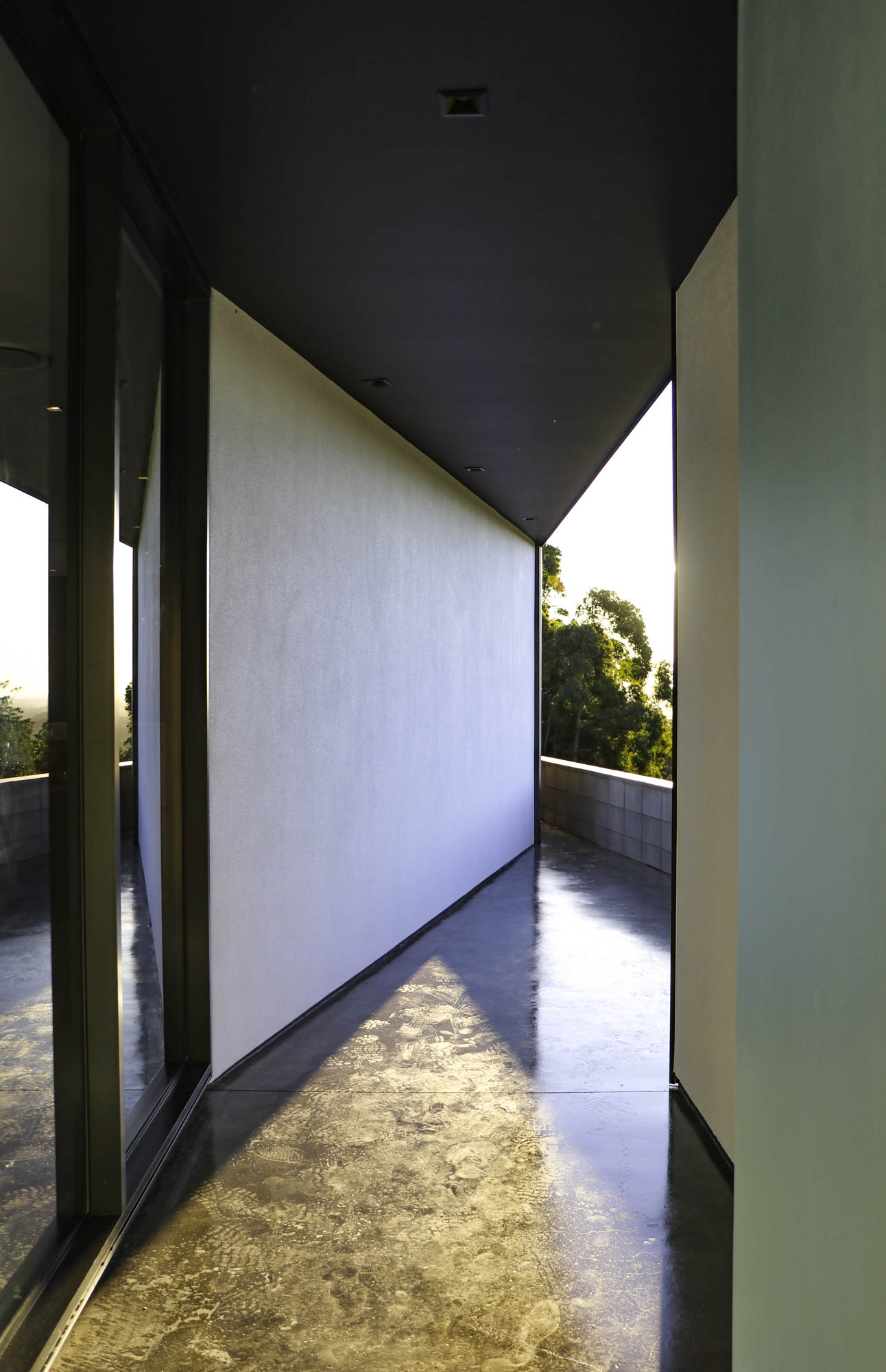 Seabrook Residence-11