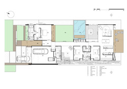 lawrie floor plan