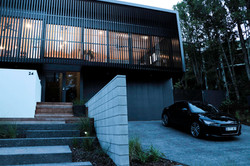 Law Residence_sm-37