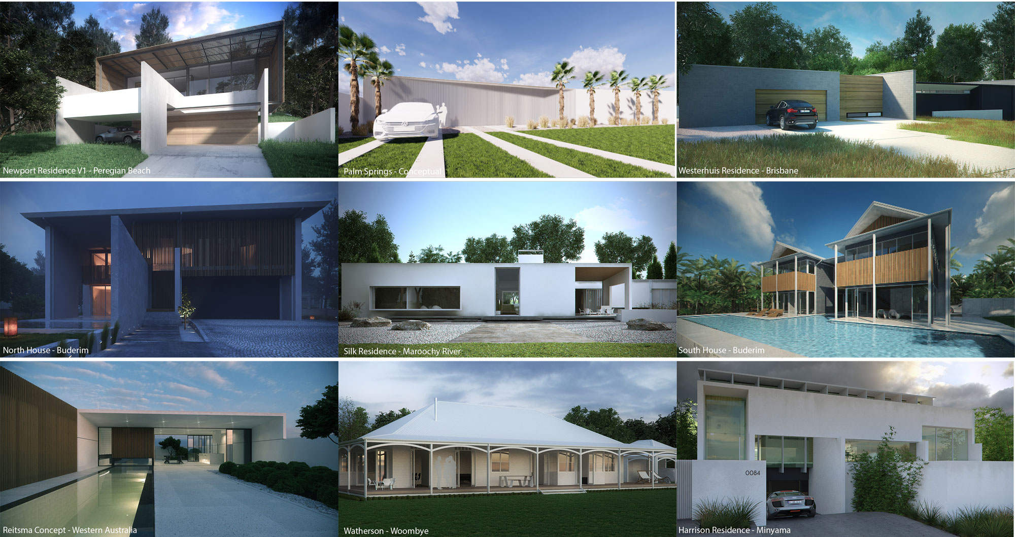 Reitsma-Range-of-Projects_P1