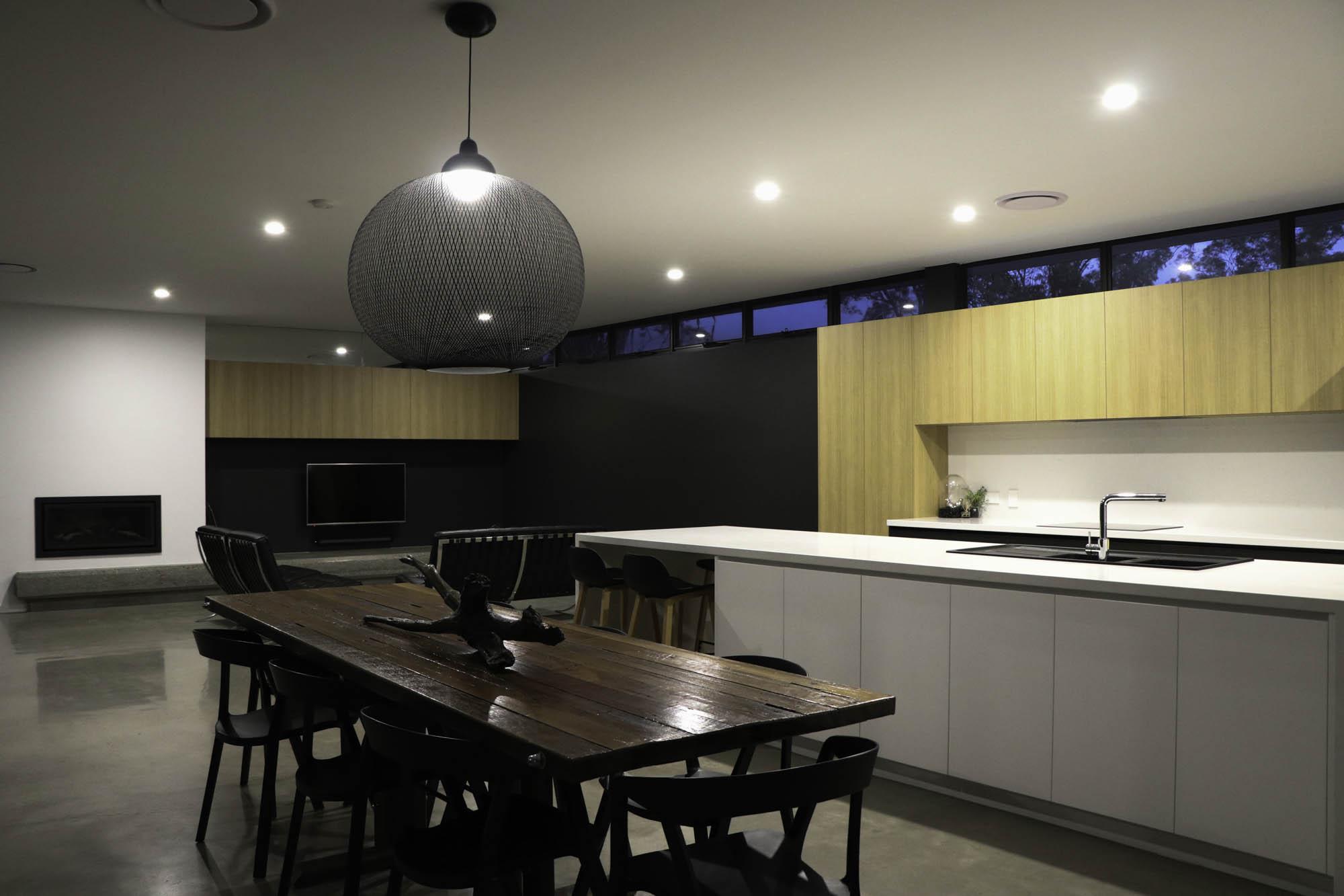 westerhuis kitchen