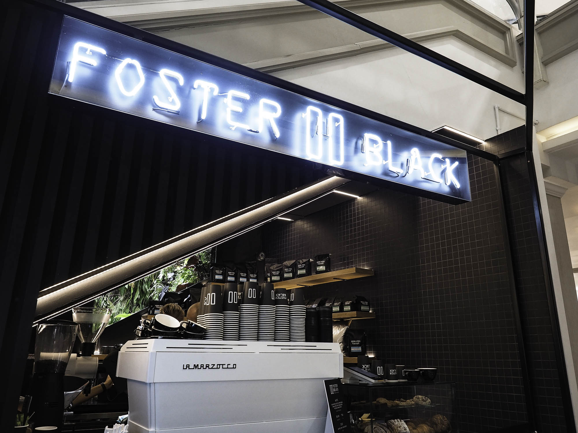 FOSTER AND BLACK-32