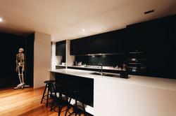 holly kitchen