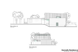 kennelly elevations A+B