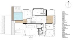 South-Floor-Plan