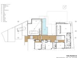 Holly-upper-floor