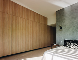 masterbed cabinetry