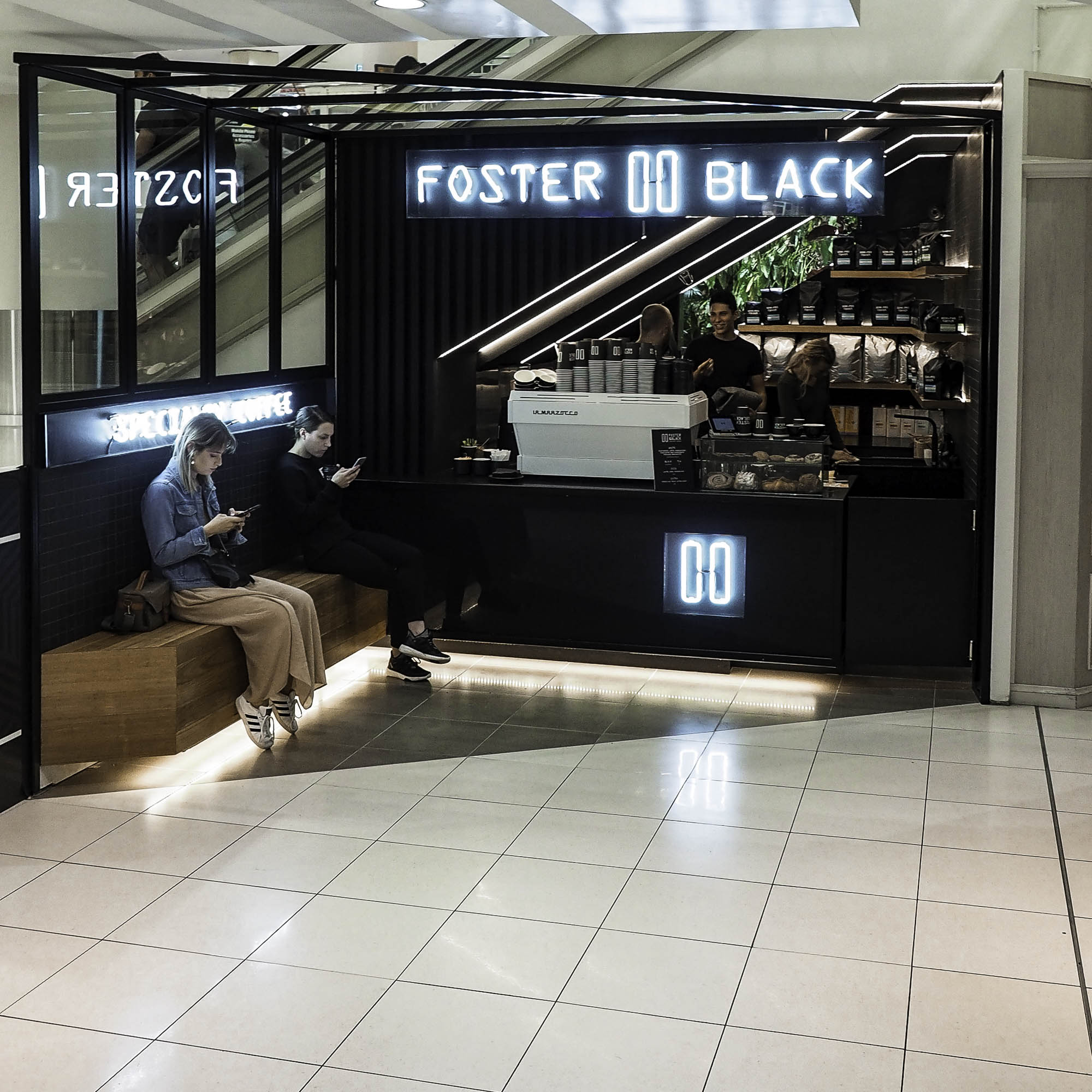 FOSTER AND BLACK-30