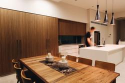 kennelly kitchen