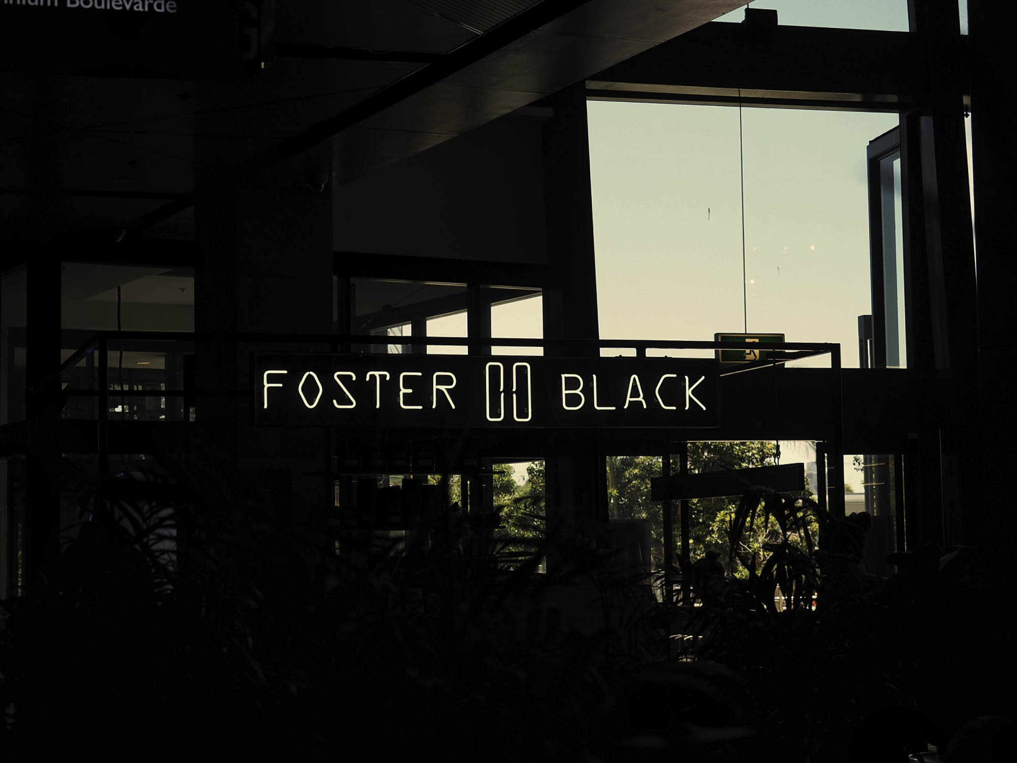 FOSTER AND BLACK-5