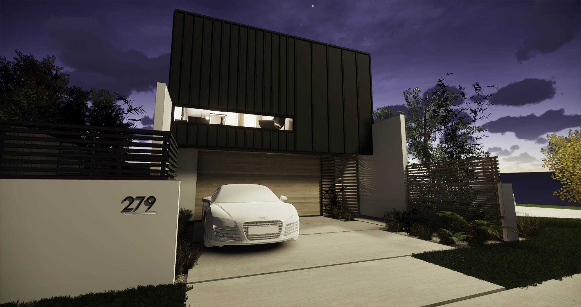 concepting-28