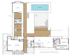 westerhuis floor plan