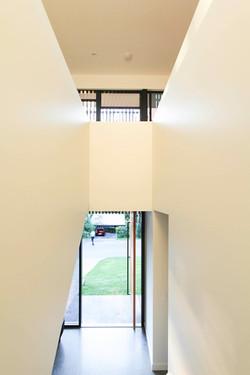 Glennon Residence-2