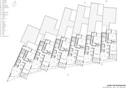 qualia upper floor plan