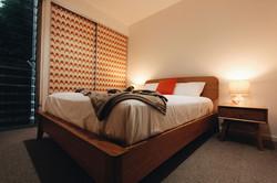 papillivon bedroom