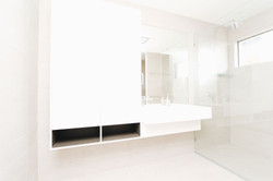 kennelly bath