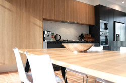 Law Residence_sm-3