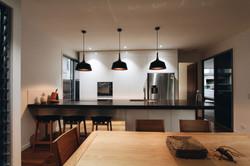 papillivon kitchen