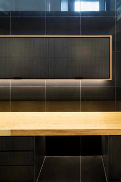 O'Sullivan Cabinetry