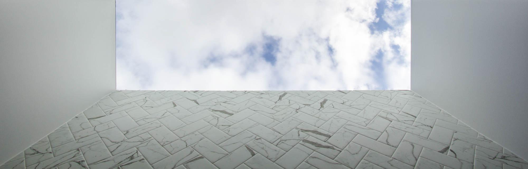 lawrie skylight