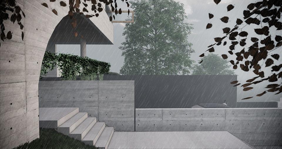 Raining 2 - Copy
