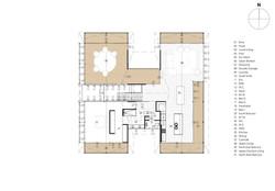 North-First-Floor-Plan