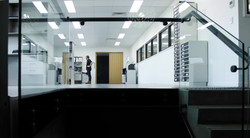 eniquest upper offices