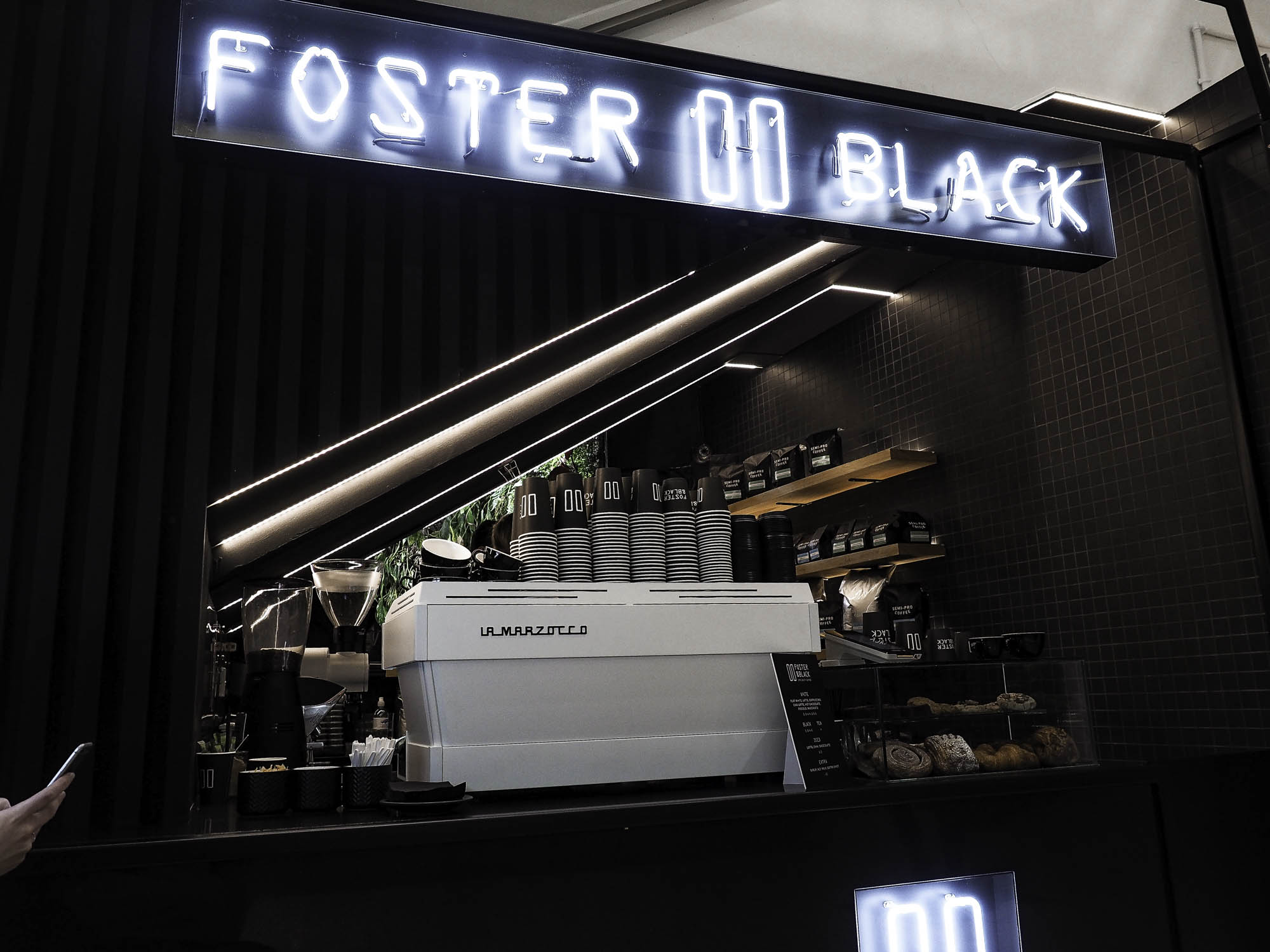 FOSTER AND BLACK-29