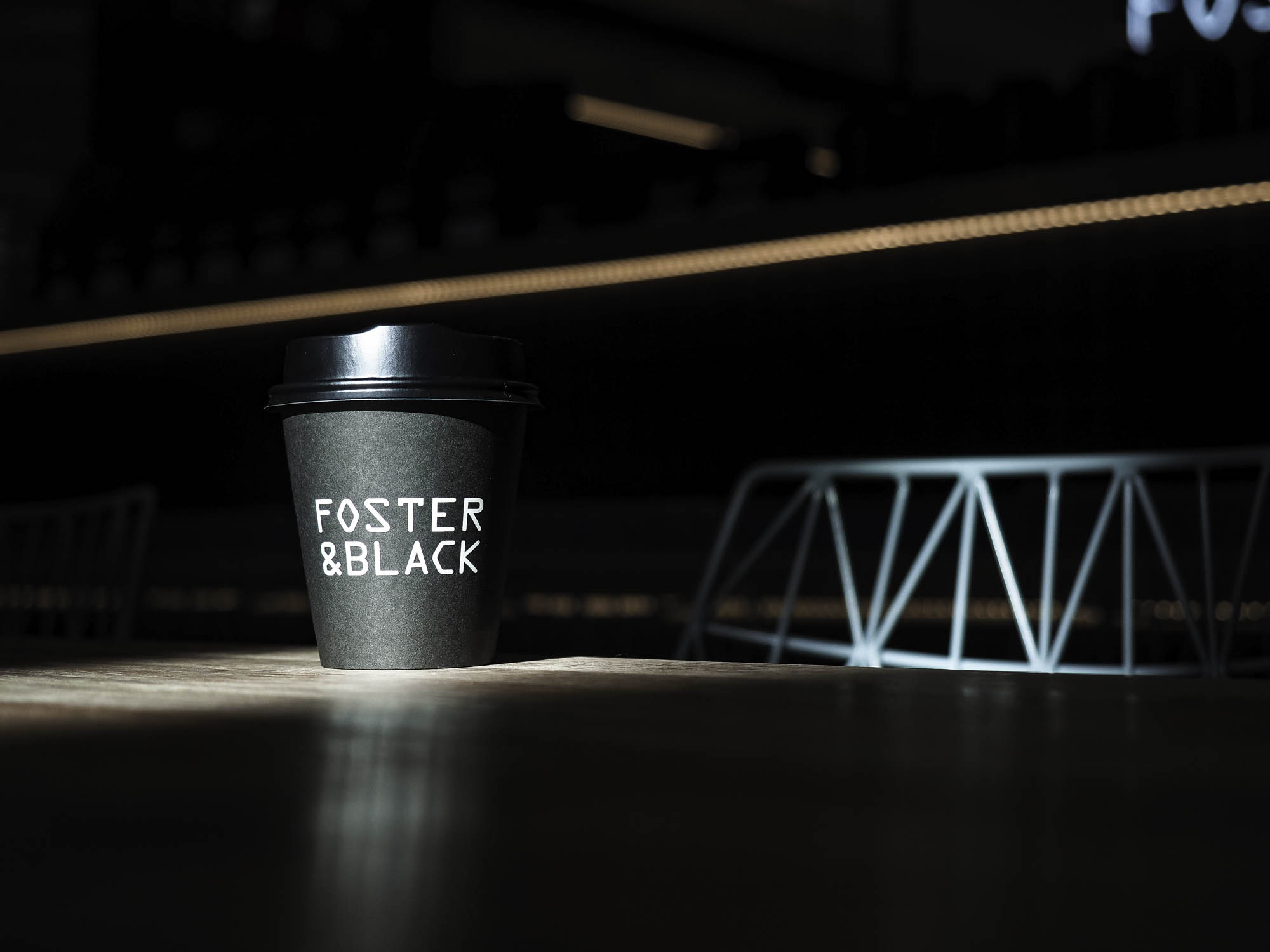 FOSTER AND BLACK-22