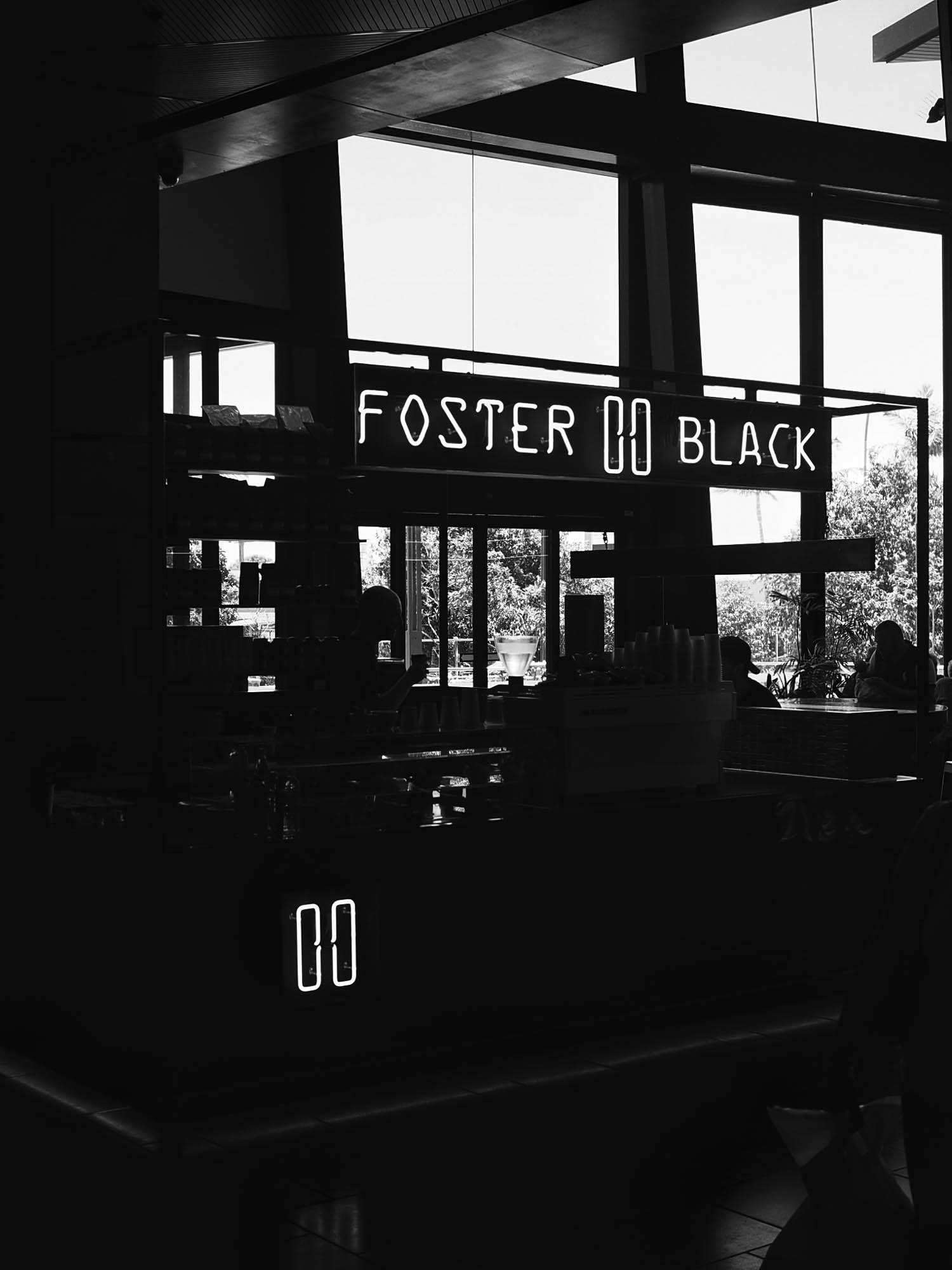 FOSTER AND BLACK-2