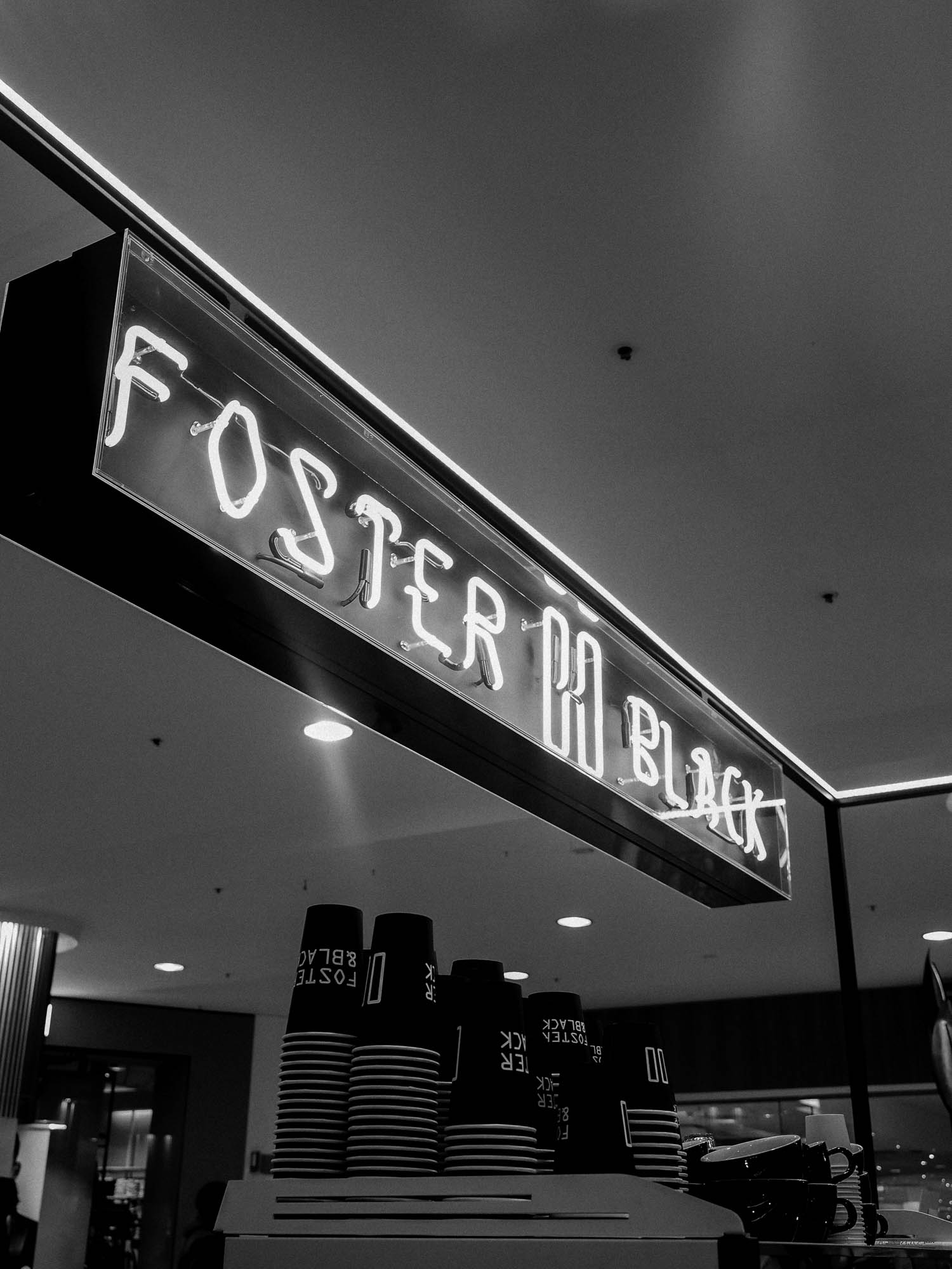 FOSTER AND BLACK-24