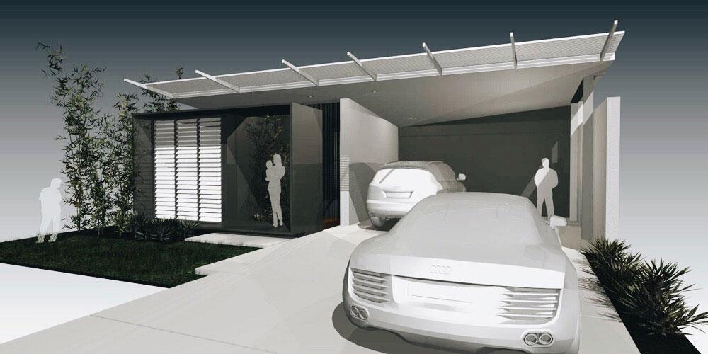 sl360-house